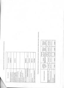 File0562